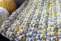 CROCHET....for later, when I have time. / sewing, crafting, creating