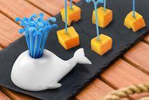 Cute Party Ideas