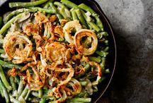 Vegan Outreach Blog Recipes