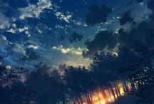 Anime/Land