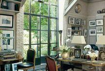 windows extensions