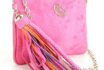 Bags I <3