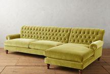 Möbler så fina