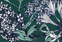 Art | Print & Patterns