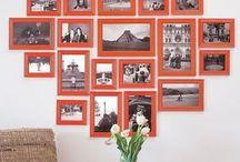 fotos decoracao