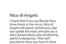 Di Angelo