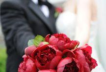 J & M Wedding Inspirations