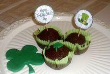 Cucinati_Muffin e cupcake