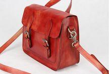Backpaks & bags