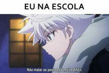 meme de anime