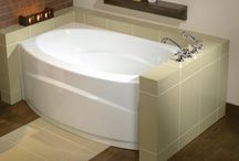 Main Bath Reno