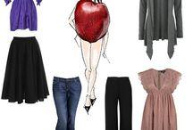 Bea / vestidos, accesorios y peinados