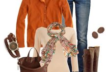 My Style... I wish I had these in my closet / by Becky Cates
