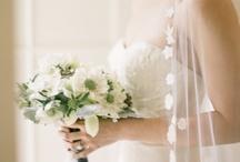 Weddings / by Debbie B