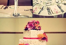 Top Wedding Planners in CT