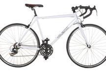 Vilano Bicycle