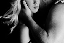 Boudoir- Couples / by Red Canvas