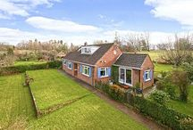 Property for sale in Paddock Wood