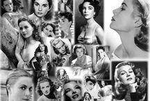 Movie Classics / by Elizabeth Fletcher