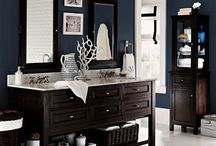 HomeLove - bathroom