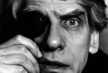 David Cronenberg / Do you think Cosmopolis will win Cannes Film Festival?