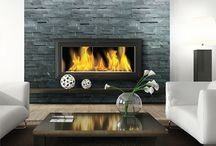 Tile + Natural Stone / Some of the great Tile + Natural Stone Brands that we carry at Nufloors Coquitlam.