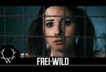 Frei.Wild  video