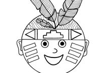 Children's Coloring Pages / Free printable children's coloring pages for the kids to enjoy