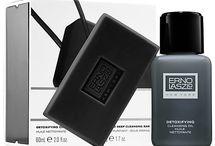 Beauty Bytes / Skin, Make-Up, Hair and Nail Products We Love!