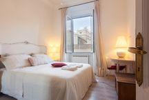 Appartamento San Pietro / Appartamento per 4/6 persone