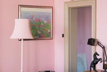 Attic Office/Guest Bedroom