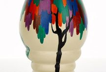 Vases - Beautiful Pots for your Flowers and Bouquets