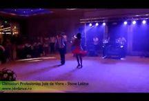 Dansatori Evenimente / Dansatori profesionisti pentru evenimente, dansatori nunta