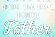 My fire, my faith! I am a member of The Church of Jesus Christ is Latter Day Saints! / by Michelle Belnap