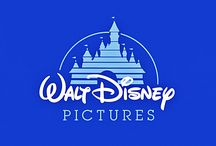 The Magical World of Disney / ''Laughter is timeless, imagination has no age and dreams are forever.'' Walt Disney