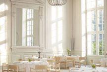 RESTAURANT _ PULVA _ P.01 / PULVA, minimalistic, interior design, metal, minimal, modern, materials, restaurant, white, pure