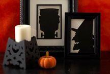 halloween / by Ashlyn Thomas