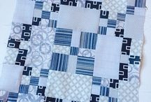 APQ Quilt Along / by Creating at Home