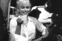 Famous People drinking Coffee