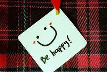 Happy quots