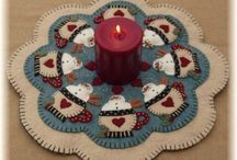 carpetas navidenas
