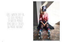 ELSY AI 2017-18 Tema PRECIOUS HEARTS Linea Elsy Girl / CHECK IT! IL TOTAL LOOK ALL'INGLESE È PIÙ ELEGANTE CHE MAI Lo stile british diventa glamour grazie a cuori applicati che ingentiliscono l'appeal severo del tartan  La palette cromatica è rigorosa, giocata sulle cromie del blu e del rosso  Il punto milano regimental è la chiave di volta dell'ispirazione urban