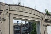 Armenia Films