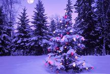 Kis karácsony, nagy karácsony. :)