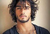 Male Beauty ♚