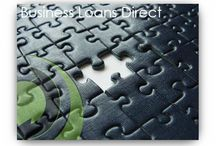 Business Loans Direct
