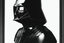 Star Wars Darth Vader Dark Vador Auction Sotheby's