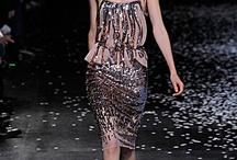 fashion textile. texture