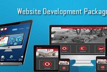 Why You Should Look for the Best Web Development Packages