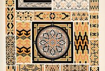 pattern_traditional